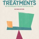 The book Testing Treatments has been recently translated into Danish, making it available now in a total of 15 languages with more coming soon.