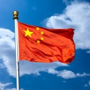 Work begins to establish a new Cochrane Network across China