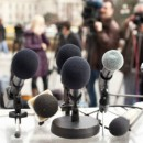 A round-up of selected recent media coverage citing, discussing, and presenting health evidence