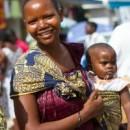 Cochrane Making a Difference: Midwifery