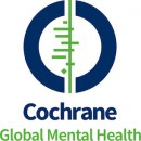 Launch of Cochrane Global Mental Health