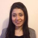 Cochrane's 30 under 30: Aqsa Iqbal