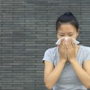 Do nasal decongestants used alone relieve cold symptoms?