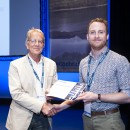 Dr Matthew Page on winning the 2018 Bill Silverman Prize