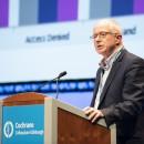 Cochrane'e Editorin Chief's response to BMJ Article  - 'Cochrane is thriving'
