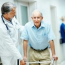 New Cochrane Review finds that attendance at day hospitals offer benefits compared to providing no treatment.