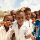 Educational benefits of deworming children questioned by re-analysis of flagship study