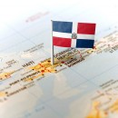 Dominican Republic will now have free access to Cochrane Reviews