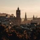 Edinburgh Colloquium 2018: Round-Up