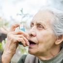 Featured Review: Chronic obstructive pulmonary disease and long-acting inhalers
