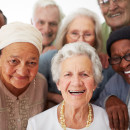 Global Aging group