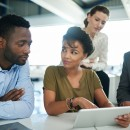 Cochrane seeks Team Administrator - London, UK