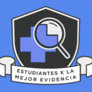 Logo of the Spanish Students 4 Best Evidence blog