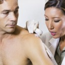 Cochrane Library Special Collection: Diagnosing skin cancer