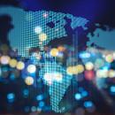 Cochrane seeks publishing partner from January 2021