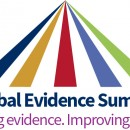 Global Evidence Summit 2017: Call for abstracts open