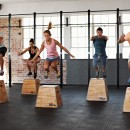 Antioxidant supplementation does not appear to reduce muscle soreness after exercise