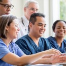 Cochrane Nursing Field establishes new publication agreement with British Journal of Community Nursing and extends its agreement with the American Journal of Nursing