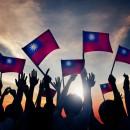 Cochrane Taiwan is expanding its reach through a new Cochrane  Affiliate