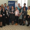 Cochrane Russia helps to prepare new systematic reviewers