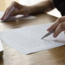 Cochrane seeks new Co-ordinating Editor - flexible location