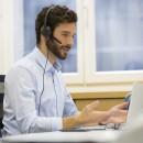 Cochrane seeks Administration Assistant - London, UK
