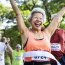Cochrane in partnership: The World Health Organisation (WHO) Decade of Healthy Ageing