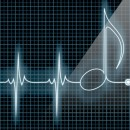 Feature Review: Music interventions for improving psychological and physical outcomes in cancer patients