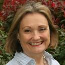 Joint Cochrane Oral Health Co-ordinating Editor, Helen Worthington, awarded BDA's 2019 John Tomes Medal