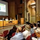 Celebrating 20 years of Cochrane in Spain