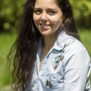 Meet Imen - Research Associate