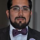 Cochrane's 30 under 30: Andres Viteri Garcia