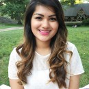 Cochrane's 30 under 30: Shalini Suresh