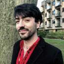 Cochrane's 30 under 30: Santiago Castiello de Obeso