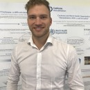 Cochrane's 30 under 30: Joel Pollet