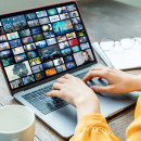 Cochrane launches a new guide for choosing images for sharing evidence