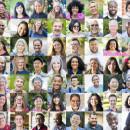 Recruiting for 'Cochrane UK Consumer Champions'