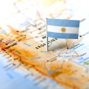 Official launch of Cochrane Argentina
