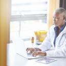 Cochrane seeks Editor-in-Chief, Cochrane Clinical Answers