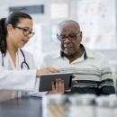 Do general health checks reduce illness and death?