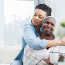 Podcast: Psychosocial support for informal caregivers of people living with cancer