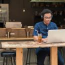 Cochrane seeks new Co-ordinating Editor – flexible location