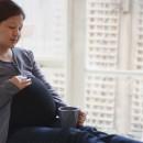 Cochrane evidence provides insight for pregnant women