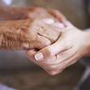 Lack of good research on which programs or strategies are useful in preventing or reducing elder abuse