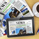 Media coverage of new Cochrane Review on HPV vaccine for cervical cancer prevention in girls and women