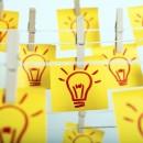 Cochrane Innovations seeks Board membership