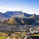 National one-click access to evidence-based Cochrane reviews for South Africans