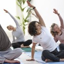 Cochrane in the news: yoga and asthma