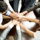 Cochrane and the GRADE Working Group sign a Memorandum of Understanding