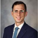 Cochrane's 30 under 30: Javier Ortiz Orendain